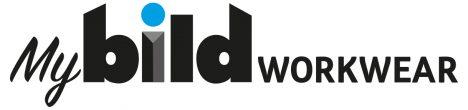 Bild Workwear Customer Orders